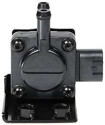 ACDelco 213-4590 GM Original Equipment Exhaust Temperature Sensor