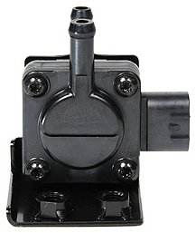 ACDelco 213-3854 GM Original Equipment Exhaust Back Pressure Sensor