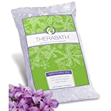 Therabath 0161 Refill Paraffin 24 Lb - Blooming Lilacs- 0161