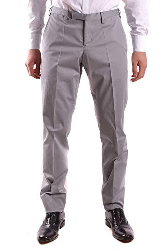 Aspesi Men's CC02G29140376 Green Cotton Shirt