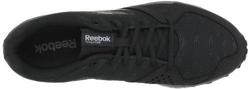 Reebok scarpe indoor multisport