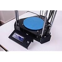 HK Affinity A1 Afinibot Reprap Delta 3D Printer