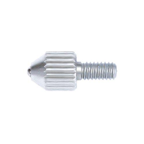 Insize 6282–0104Boule point, carbure, 8,3mm 3mm INSIZE CO. LTD 6282-0104