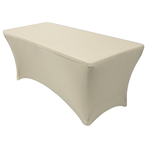 Your Chair Covers Rectangular Fitted Stretch Spandex  : 31w 243LheL from www.desertcart.ae size 500 x 500 jpeg 12kB