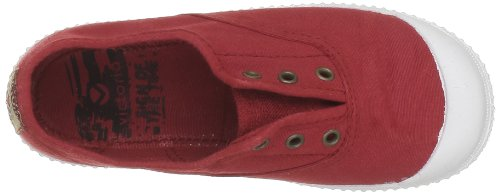 Unisex 106627 Rojo Standing Victoria Baby 1OqYw577