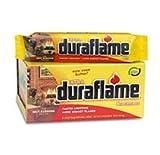 Duraflame Xtra 6 lbs Firelogs- 6 Pack