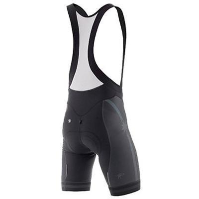Giordana 2014メンズPinarello fr-c Cycling Bib Shorts – gi-s4-bifr-pina X-Large Pinarello STARS BoB w/Ti B00JBR15E8