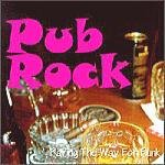 pub-rock-paving-the-way-for-punk