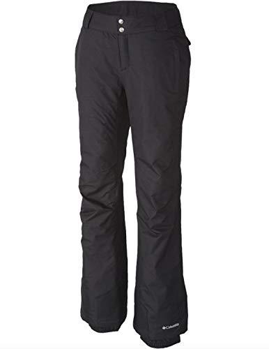 COLUMBIA Women's Arctic Trip Ski Snow Pants STYLE:XL8185-010