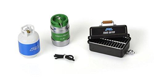 mini grill accessories - 1