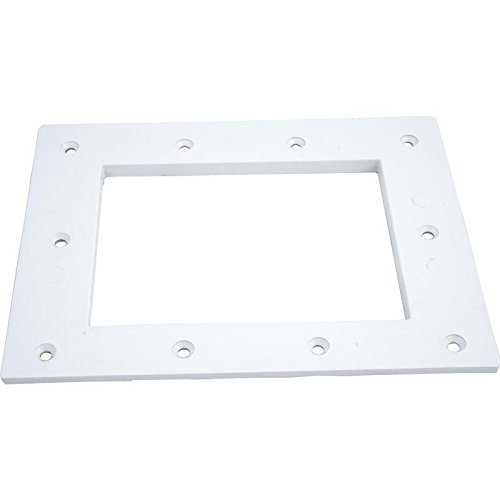 Face Plate American 10 Hole (Plate American Pentair)