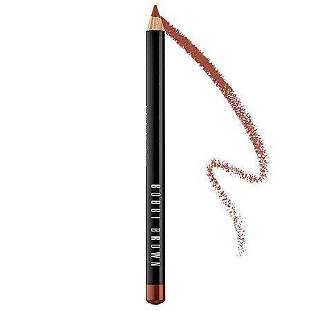 Bobbi Brown Lip Pencil - BARE