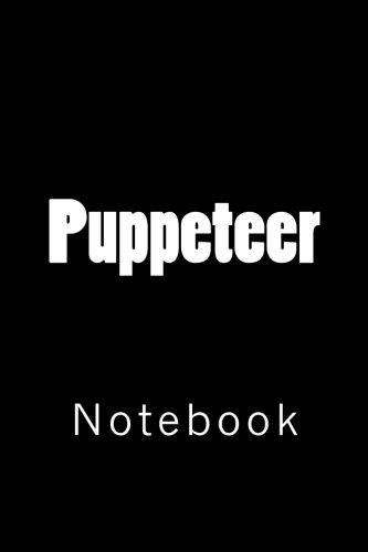 Puppeteer: Notebook