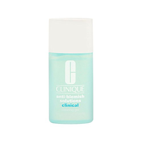 Clinique Acne Solutions Clinical Clearing Gel, Size 15ml