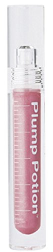 Physicians Formula Plump Potion Needle-Free Lip Plumping Cocktail - Pink Rose Potion by Physicians Formula