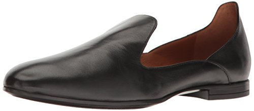 Women's Emmaline Nappa Slip-on Loafer
