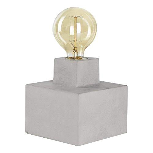 The Popular La Jolie Muse Lamps