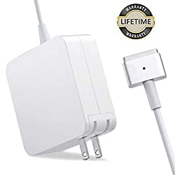 Image of the product Mac Book Air Charger 45W that is listed on the catalogue brand of Doris.