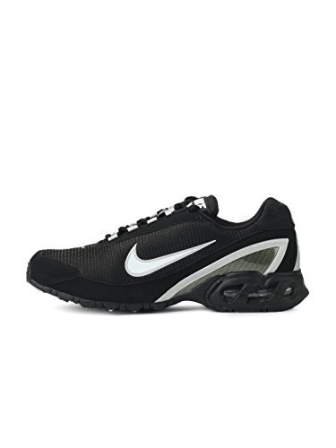 Nike-Air-Max-Torch-3-Black-Running-Shoe-12-DM