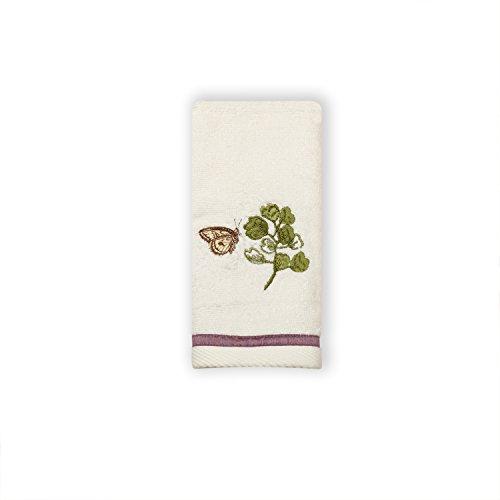 Zenith Towel - 1