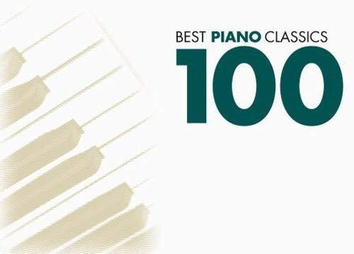 Best Excellence Piano online shop Classics 100 Various