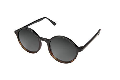 Óculos De Sol Komono Madison Matte Black