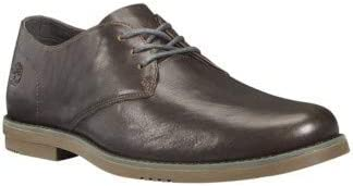 Timberland Yorkdale Mens Chukka Shoes