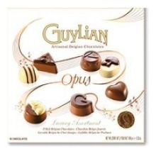 guylian-opus-luxury-assortment-belgium-chocolate-truffles-635-ounce-16-pieces-per-pack-12-packs-per-