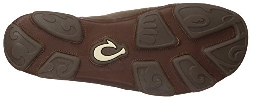 dansko Men's Toffee Clog Professional Black n7gnp1