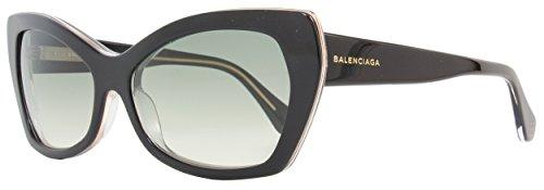 balenciaga-butterfly-sunglasses-ba6-03b-black-gold-ba0006