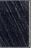 Goldwell Topchic Professional Hair Color(6NA)2 oz tube