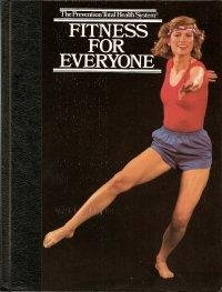 Fitness for Everyone (Prevention Total Health System)