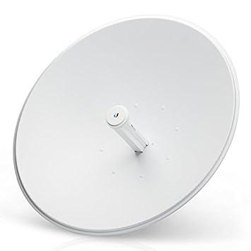 Ubiquiti Networks PBE-M5-620 Sector Antenna 29dBi - Antena (29 dBi,