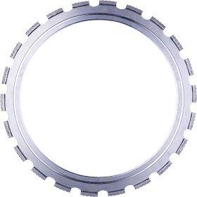 Husqvarna Ring - 2