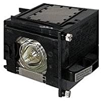 Mitsubishi WD-73732 180 Watt TV Lamp Replacement