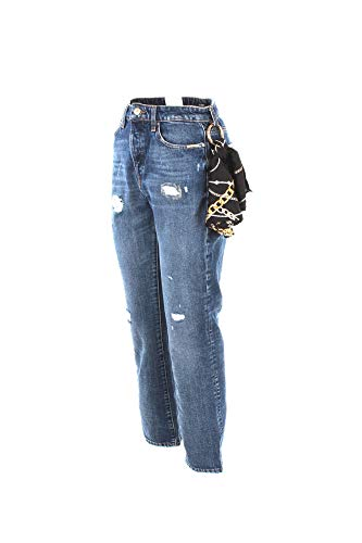 Denim W84a16 Autunno Inverno Jeans Donna 28 D38d4 2018 Guess 19 ntAIn