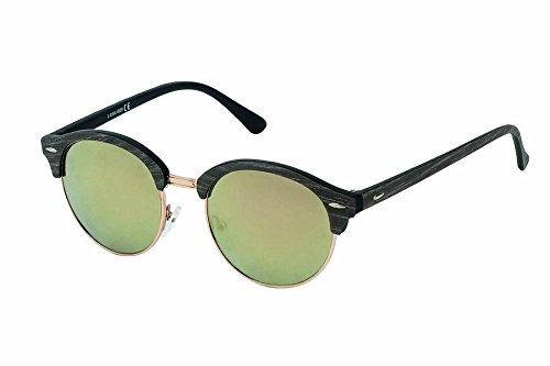 All Cheap Sunglasses - Chicago - Pink - Gafas de Sol ...