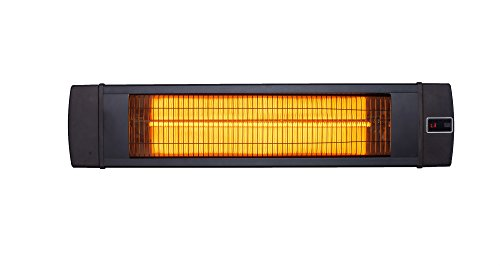 Dr-Infrared-Heater-1500W-carbon-infrared-heater-indoor-outdoor-patio-garage-wall-or-ceiling-Mount-with-remote-black