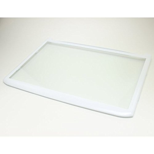 LG Shelf Assembly,Refrigera AHT73514302