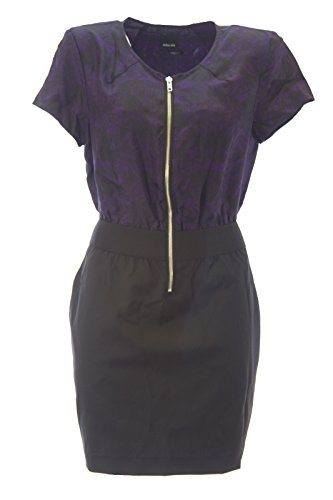 Dolce Dress Dolce Vita Dress Women Vita Purple Gene Women Gene s Purple s n4Bqgq1Zf
