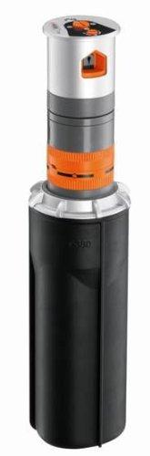 GARDENA 8206-U Premium Pop Up T380 - Sprinkler System Pro