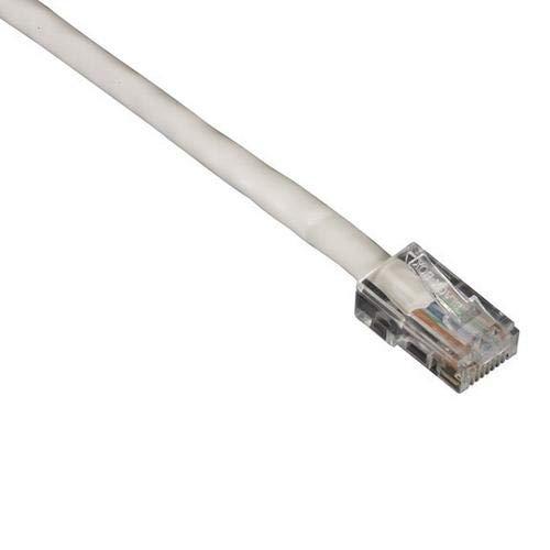 Black Box EVNSL20-0050 Pack of 5 pcs GigaBase CAT5e Patch Cable