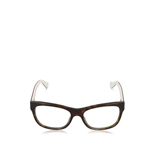 e944447d2e65 Gucci Jr Gafas de sol Kids GG 5007/C (46 mm) ORNREDORANRD, 46 De ...