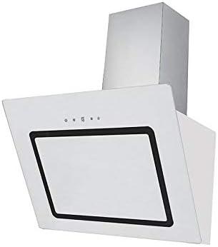 Campana Nibels Cc-Kronos 70 W: Amazon.es: Grandes electrodomésticos