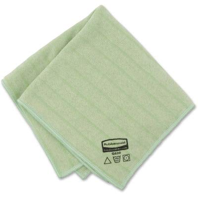 rcpq620 – Rubbermaid HYGEN General Purpose Cloth B00Q2X5NL0