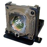 (BenQ Replacement Lamp 200W Projector Lamp 2000 Hour s Economy Mode 3000 Hour s)