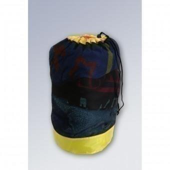 Bag Coghlans Stuff (MESH STUFF BAG-10