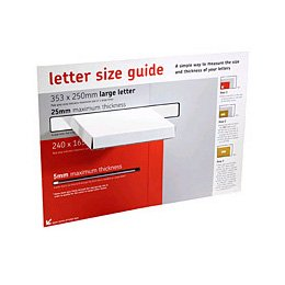 Post saver royal mail large letter postal boxes white a5dvd pk50 post saver royal mail large letter postal boxes white a5dvd pk50 ext spiritdancerdesigns Images