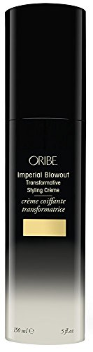 - ORIBE Imperial Blowout Transformative Styling Crème, 5 Fl Oz