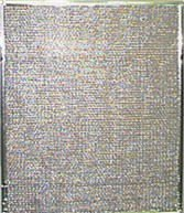 - 16x19 Wire Mesh Filters for Mobile Homes (Aftermarket)